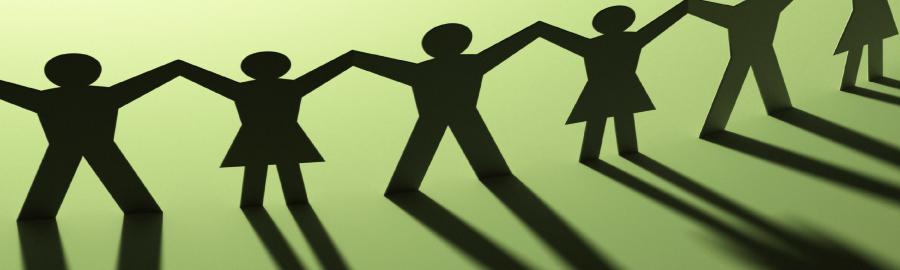 Vorstellungsgespräche üben, Bewerbungsunterlagen, Hilfe bei Bewerbungen